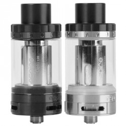 Aspire Cleito 120 Tank (Steel)