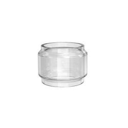 Aspire Tigon 3.5ml Bubble...