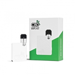 CBDfx Mini CBD Vape Kit