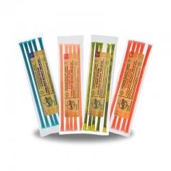 SunState CBD Honey Sticks...