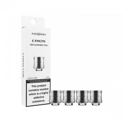 Innokin Crios Coils (4-Pack)