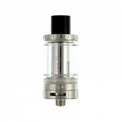 Aspire Cleito Tank (Steel)