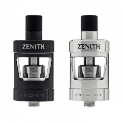 Innokin Zenith Tank