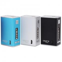 Aspire NX30 Box Mod