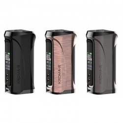 Innokin Kroma-R Express Kit...