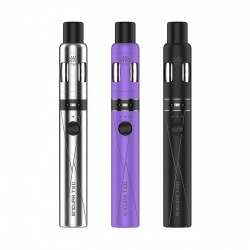 Innokin Endura T18-II MINI...