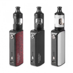 Innokin EZ Watt T20-S Kit