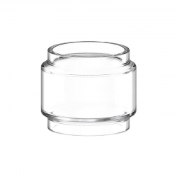 Smok 5ml Bubble Glass for...
