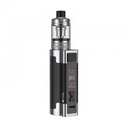 Aspire Zelos 3 Kit (Black)
