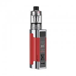 Aspire Zelos 3 Kit (Red)