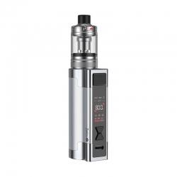 Aspire Zelos 3 Kit (Silver)