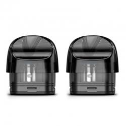 Aspire Minican Pods 0.8ohm...