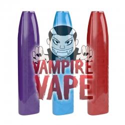 Vampire Vape Geek Bar...