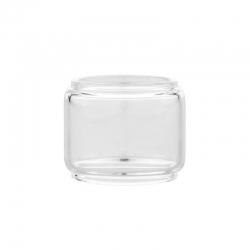 Innokin Plex Bubble Glass 4ml