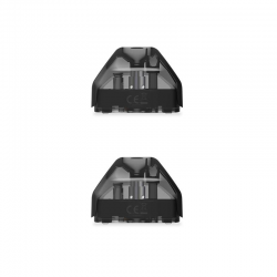 Aspire AVP Replacement Pods...