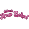 Mum's Home Baked Wholesale UK