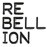 Rebellion Wholesale UK