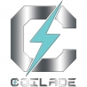 Coilade Wholesale UK