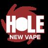 Hole New Vape