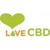LoveCBD Wholesale UK