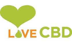 LoveCBD