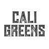 Cali Greens Wholesale UK