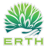 Erth Hemp Wholesale UK