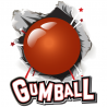 Gumball Wholesale UK