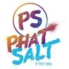 Phat Salts