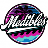 Medibles Wholesale UK