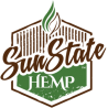 Sunstate Hemp