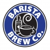 Barista Brew Co Wholesale UK