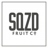 SQZD Fruit Co Wholesale UK