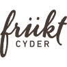 Frukt Cyder Wholesale UK