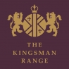 Kingsman Wholesale UK