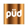 PUD Wholesale UK