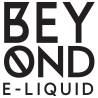 Beyond by IVG Wholesale UK