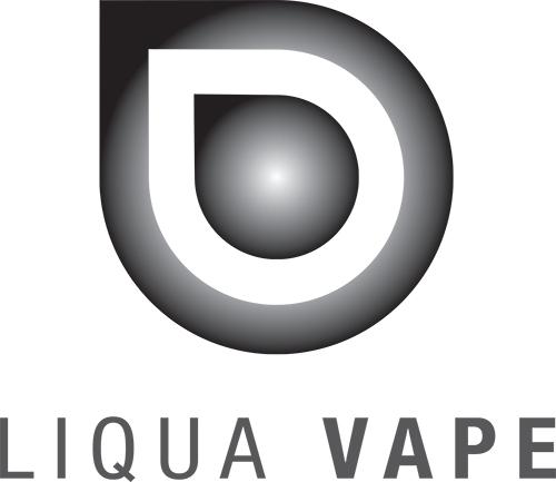 Liqua Vape